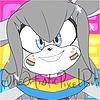TheArtisticPixelBit's avatar