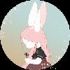 TheArtisticSnail's avatar