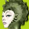theartistisgod's avatar