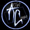 TheArtistJ's avatar