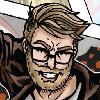 TheArtistJohnHandler's avatar