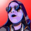 TheArtistJW's avatar