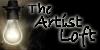 TheArtistLoft's avatar