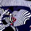 Theartistmusician's avatar