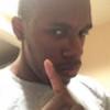 TheArtistofLight's avatar