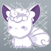 TheArtistOfOz's avatar
