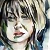 theartistseyes's avatar