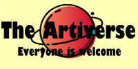 TheArtiverse's avatar
