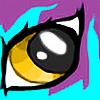 TheArtizz's avatar