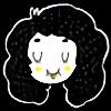 TheArtKit's avatar