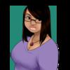 TheArtofAytch's avatar