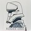 TheArtofBrandonPyle's avatar