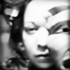 TheartofCeline's avatar