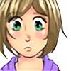 TheArtofDoodling's avatar