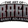 theartofdragon's avatar