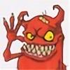 theartofdrewx's avatar
