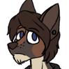 TheArtOfDust213's avatar