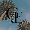 THEARTOFGEVANS's avatar