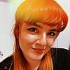 theartofkimmy's avatar