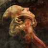 theartofkingg's avatar