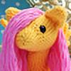 TheArtOfMuffin's avatar