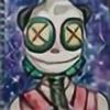 TheArtOfPaige's avatar