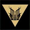 theartofpetertakacs's avatar