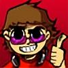 TheArtOfPoly's avatar