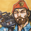 TheArtofRED's avatar