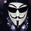 theartofsin's avatar