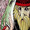 theartofSkinner's avatar