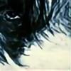 theartosis's avatar