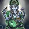 theARTpie's avatar