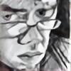 theartproject's avatar