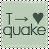 theartquake's avatar