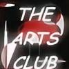 TheArtsClub's avatar