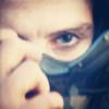 TheArtSpork's avatar