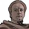 TheArtsyAardvark's avatar