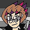 TheArtsyBoy's avatar