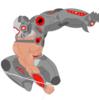 TheArtsySharky's avatar