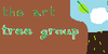 THEartTREEGROUP's avatar