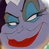 theartvoyeur's avatar