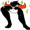 theartweirdo413's avatar
