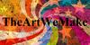 TheArtWeMake's avatar