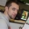 theartyone's avatar