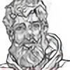 TheArtZ19's avatar