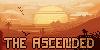 TheAscendedRP's avatar