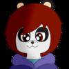 TheAshbringer's avatar