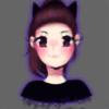 TheAsia12's avatar