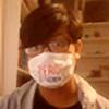 TheAsianMediocrity's avatar